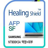 노트북9 메탈 NT900K5A 올레포빅 액정+외부3종 세트