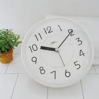 하루욕실방수흡착시계(4COLOR)