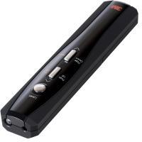 3M WP-5700 NEW 레이저포인터 PPT 리모컨 프리젠터
