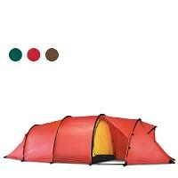 [힐레베르그] 카이텀 3GT 텐트 (Kaitum 3GT)