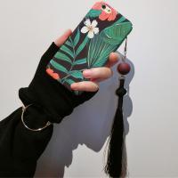 아이폰6 S 플러스 트로피칼태슬케이스