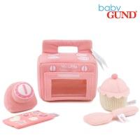 GUND 나의 첫 요리놀이세트-4050505