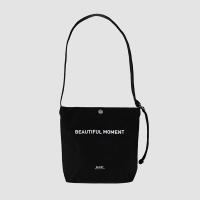 Pocket bag-Black