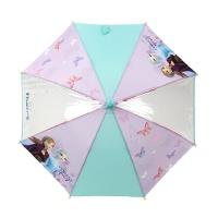 겨울왕국2 40 버터플라이 우산