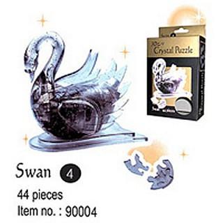 흑백조(Black Swan)