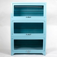 덜튼3단(stacking)-blue
