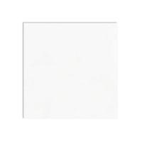 [아바드]_면 캔버스 B-4호 20x20