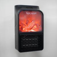 칼만 이글이글 미니 히터 DK-6000