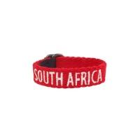 빈곤결식아동 기부팔찌 비커넥트 남아프리카공화국