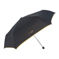 탠디 블랙 초미니 3단우산