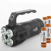 LED 써치라이트 세트 4E65L-224  6500루멘 CH1409305