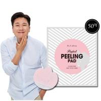 이상민의 퍼팩트 필링패드 패키지 5박스 50매