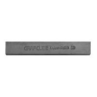 까렌다쉬 흑연 스틱 크라파이트 큐브 15mm 낱개
