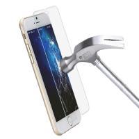 키코 강화방탄 국내산 착한보호필름(아이폰6플러스)