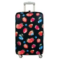 [로키] 캐리어 커버 LOQI Strawberries S