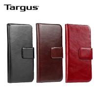 Targus 타거스 세나 Magia Wallet  TFD010AP ( 아이폰5 / 핸드폰케이스 /  다이어리케이스 / 스트랩 )