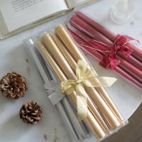 크리스마스 컬러 양초(향초/캔들)