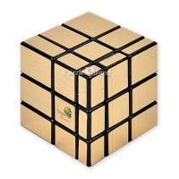Edison 로보 큐브 (색상랜덤) - 신광사