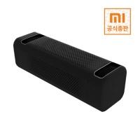 [공식총판]샤오미 차량용 공기청정기