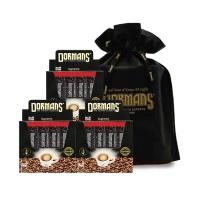 도르만스 케냐AA 인스턴트 커피 스틱 트리플 선물세트