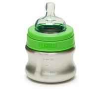Klean Kanteen - 스텐레스 젖병 (Baby bottle - 148ml)