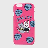 Jolly-pink