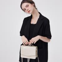 D.LAB Elly bag - Ivory