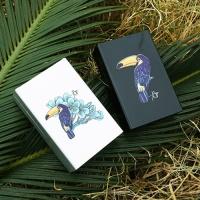 토코투칸 담배케이스(4종)