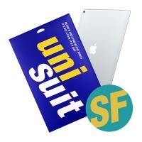 아이패드 프로 2세대 12.9형 LTE 후면 서피스 2매