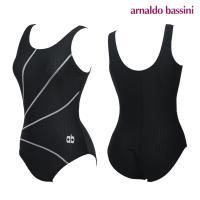 아날도바시니 여성 수영복 AGSU1267