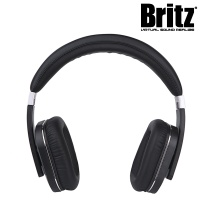 브리츠 블루투스 포터블 스테레오 헤드폰 H770BT (폴딩 / APT-X / 유무선 / 핸즈프리)