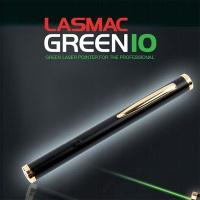 라스맥 GREEN-10 고급형  그린레이저포인터