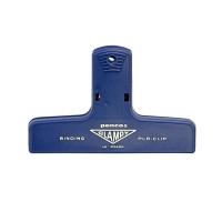 펜코-DP163-PLASTIC CLIP