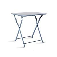 [Garden Trading]Picnic Table Dorset Blue PTDB01피크닉테이블