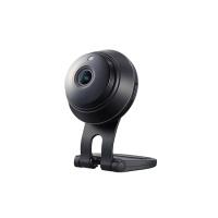 한화테크윈 실시간 홈모니터링 CCTV SNH-V6414BN