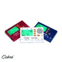 [코브라] 메트로놈/박자기 CMT-30