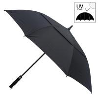 클래식 방풍우산