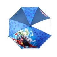 어벤져스 챔피온 53우산