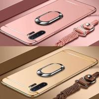 아이폰11 프로 맥스 PRO MAX 스마트링 하드 폰케이스