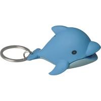 돌고래 LED (1102)