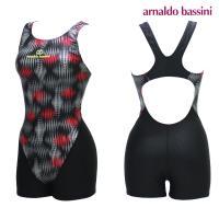 아날도바시니 여성 수영복 ASWX7526