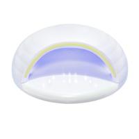 네일아트 파워LED 젤램프 L4G  UV+LED적용가능