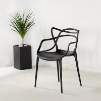 마켓비 SPIDUR 의자