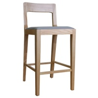 hoga bar chair