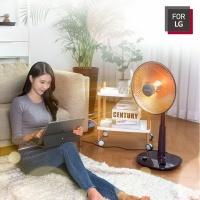 FOR LG 스텐드 세라믹 히터 LGA-SH100S
