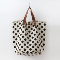 Dot Tote Bag