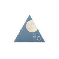 [알디프] 서울의 달 그레이 - 트라이앵글 티백 12입 박스