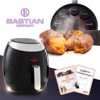 바스티안 블렌츠 AD1 디지털 에어프라이어 5.5L BST-1004