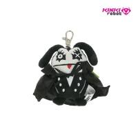 [킨키로봇] 클립 온_KISS DEMON OX (1805072) 1805072