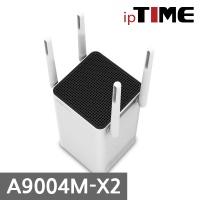 (아이피타임) ipTIME A9004M-X2 유무선공유기